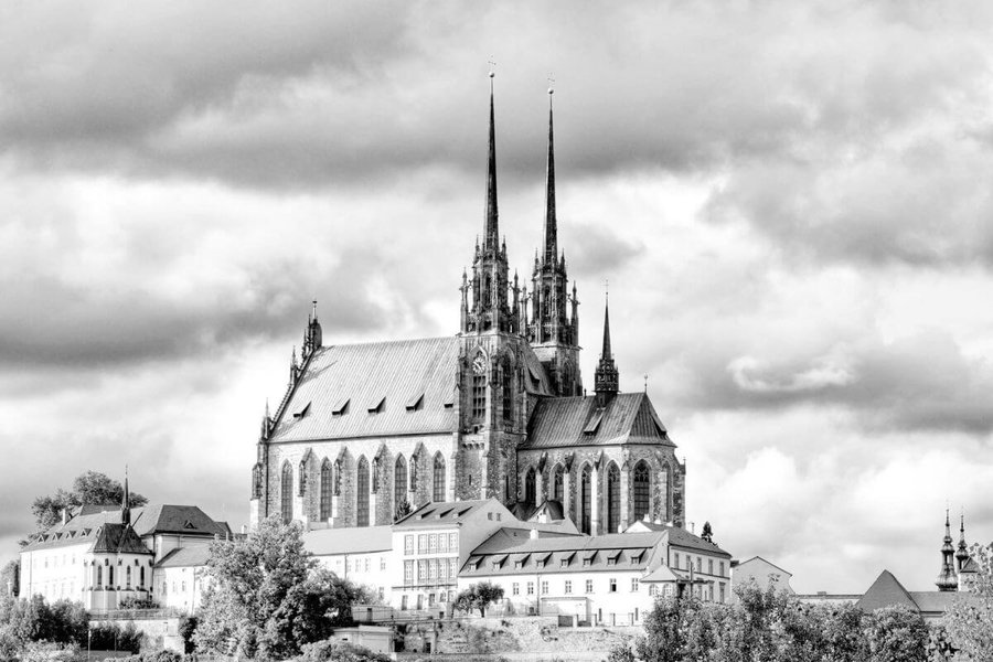 Proč si nenechat ujít WordCamp Brno 2018?